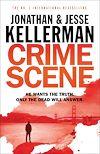 Télécharger le livre :  Crime Scene
