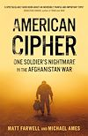 Download this eBook American Cipher