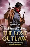 Télécharger le livre :  The Lost Outlaw (Jack Lark, Book 8)