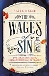 Download this eBook The Wages of Sin