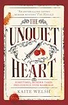 Download this eBook The Unquiet Heart
