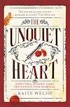 Télécharger le livre :  The Unquiet Heart