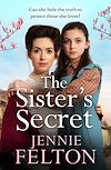 Télécharger le livre :  The Sister's Secret