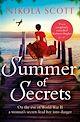 Download this eBook Summer of Secrets