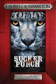Téléchargez le livre :  Sucker Punch