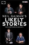 Download this eBook Neil Gaiman's Likely Stories