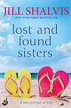 Download this eBook Lost and Found Sisters