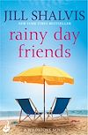 Download this eBook Rainy Day Friends