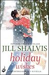 Download this eBook Holiday Wishes: A Heartbreaker Bay Novella