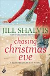 Download this eBook Chasing Christmas Eve: Heartbreaker Bay Book 4