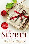 Télécharger le livre :  THE SECRET: A free sampler for fans of THE LETTER