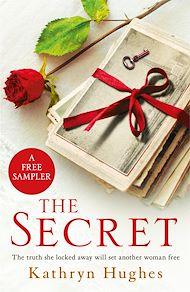 Téléchargez le livre :  THE SECRET: A free sampler for fans of THE LETTER