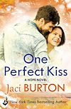 Télécharger le livre :  One Perfect Kiss: Hope Book 8