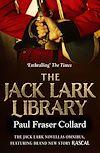 Télécharger le livre :  The Jack Lark Library