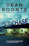 Télécharger le livre :  Chase