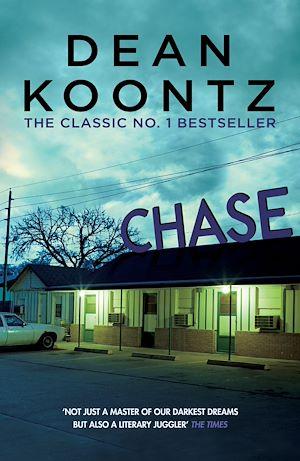Téléchargez le livre :  Chase