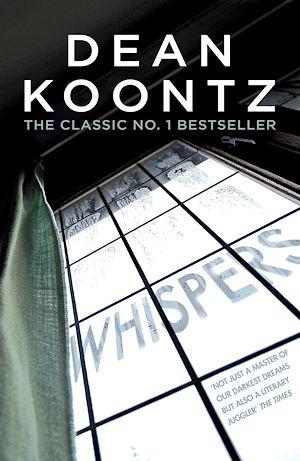 Téléchargez le livre :  Whispers