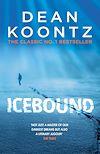 Télécharger le livre :  Icebound