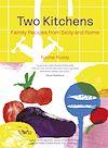 Télécharger le livre :  Two Kitchens