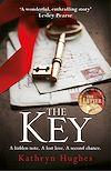 Télécharger le livre :  The Key