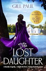 Download this eBook The Lost Daughter