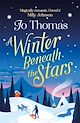 Download this eBook A Winter Beneath the Stars