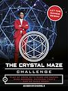 Download this eBook The Crystal Maze Challenge