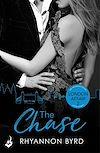 Télécharger le livre :  The Chase: London Affair Part 2