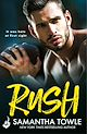 Download this eBook Rush