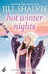 Download this eBook Hot Winter Nights: Heartbreaker Bay Book 6