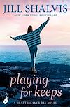 Download this eBook Playing For Keeps: Heartbreaker Bay Book 7