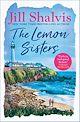 Download this eBook The Lemon Sisters: Wildstone Book 3