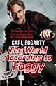 Download this eBook The World According to Foggy