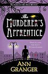 Télécharger le livre :  The Murderer's Apprentice