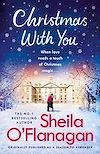 Télécharger le livre :  Christmas With You