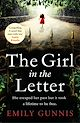 Download this eBook The Girl in the Letter: The most gripping, heartwrenching page-turner of the year