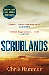 Download this eBook Scrublands