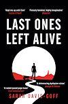 Télécharger le livre :  Last Ones Left Alive