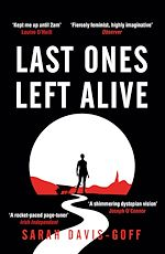 Download this eBook Last Ones Left Alive