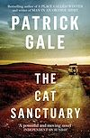 Download this eBook The Cat Sanctuary