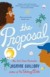 Download this eBook The Proposal
