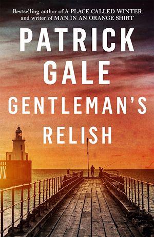 Téléchargez le livre :  Gentleman's Relish