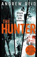 Téléchargez le livre :  The Hunter