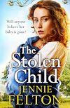 Télécharger le livre :  The Stolen Child