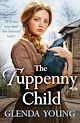 Download this eBook The Tuppenny Child