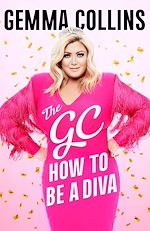 Download this eBook The GC