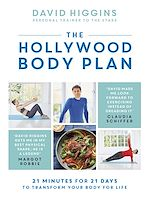 Download this eBook The Hollywood Body Plan