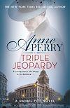 Download this eBook Triple Jeopardy (Daniel Pitt Mystery 2)