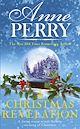Download this eBook A Christmas Revelation (Christmas Novella 16)