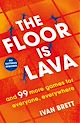 Download this eBook The Floor is Lava